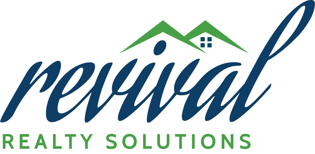 Revival Realty Solutions | San Diego