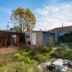 ADU, Accessory Dwelling Unit, Granny Flat